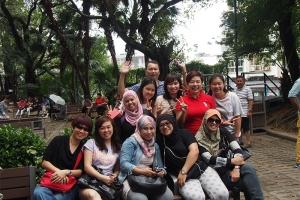 trip2014-03