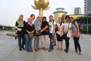 trip2014-08