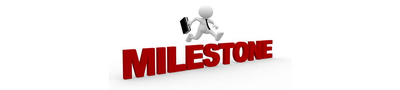 milestonebanner